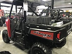 2017 Polaris Ranger XP 900 for sale 200480495