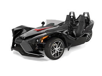 2017 Polaris Slingshot for sale 200371481