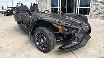2017 Polaris Slingshot for sale 200429017