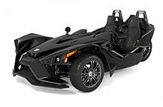 2017 Polaris Slingshot for sale 200388103