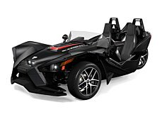 2017 Polaris Slingshot for sale 200474021