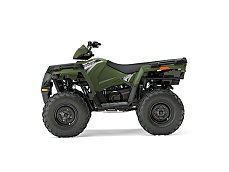 2017 Polaris Sportsman 570 for sale 200494167