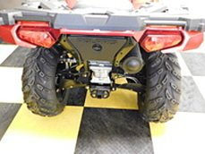 2017 Polaris Sportsman 570 for sale 200537060
