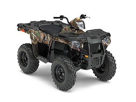 2017 Polaris Sportsman 570 for sale 200552227