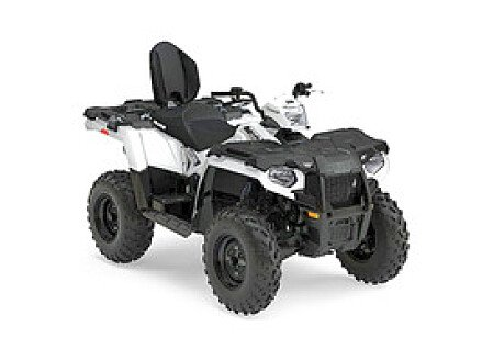 2017 Polaris Sportsman Touring 570 for sale 200499552