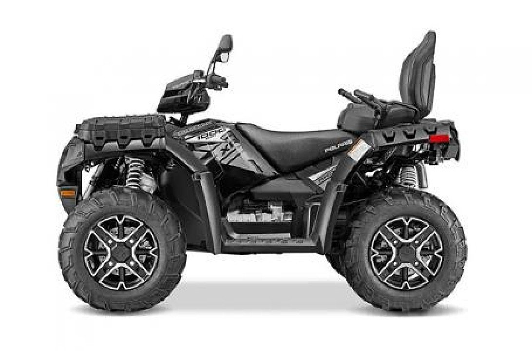 2017 polaris sportsman xp 1000 for sale near westerville ohio 43081 motorcycles on autotrader. Black Bedroom Furniture Sets. Home Design Ideas