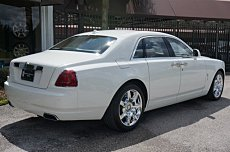 2017 Rolls-Royce Ghost for sale 100795832