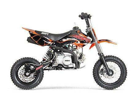 2017 SSR SR110 for sale 200510620
