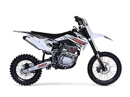 2017 SSR SR150 for sale 200508806