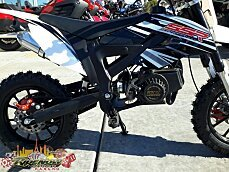 2017 SSR SX50 for sale 200422553