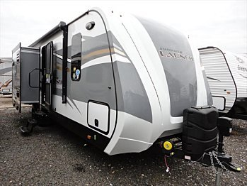 2017 Starcraft Launch for sale 300125522