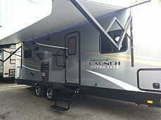 2017 Starcraft Launch for sale 300172398