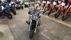 2017 Suzuki Boulevard 1500 C90T for sale 200424562