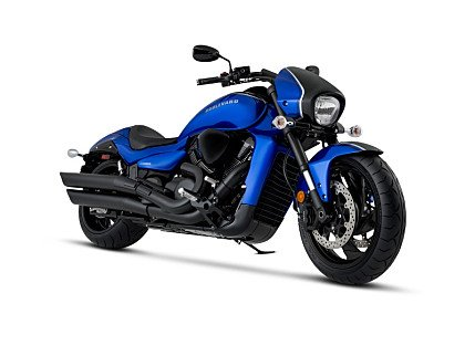 2017 Suzuki Boulevard 1800 for sale 200573721