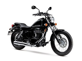 2017 Suzuki Boulevard 650 for sale 200421659