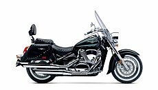 2017 Suzuki Boulevard 800 C50T for sale 200472318