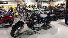 2017 Suzuki Boulevard 800 C50T for sale 200484130