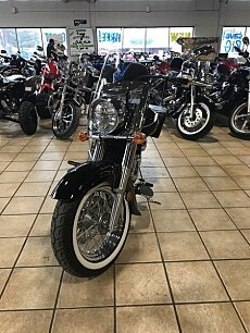 2017 Suzuki Boulevard 800 for sale 200522391