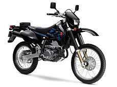 2017 Suzuki DR-Z400S for sale 200458897