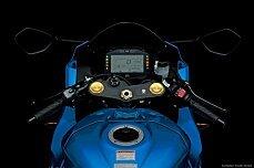 2017 Suzuki GSX-R1000 for sale 200510671