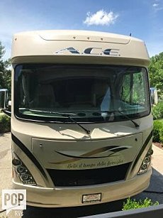 2017 Thor ACE for sale 300169913