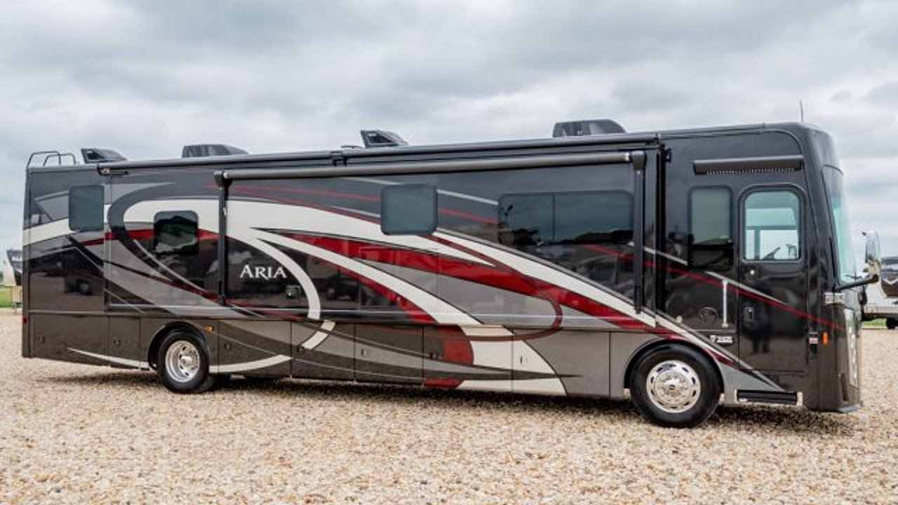 2017 Thor Aria for sale 300174132