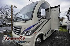2017 Thor Axis for sale 300122258