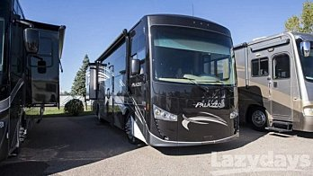 2017 Thor Palazzo for sale 300147253