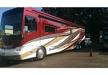 2017 Tiffin Allegro Bus for sale 300142755