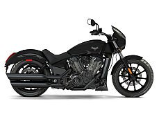2017 Victory Octane for sale 200404089