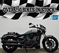 2017 Victory Octane for sale 200449579