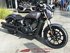 2017 Victory Octane for sale 200505665