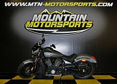 2017 Victory Octane for sale 200538057