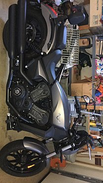 2017 Victory Octane for sale 200597814
