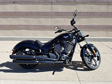 2017 Victory Vegas for sale 200495786
