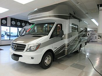 2017 Winnebago View for sale 300168166