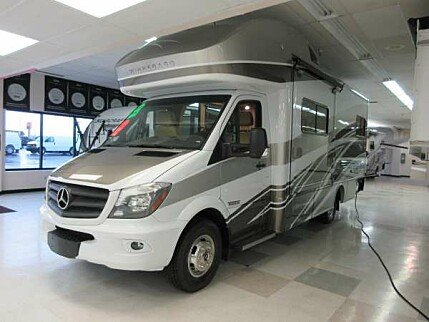 2017 Winnebago View for sale 300137114