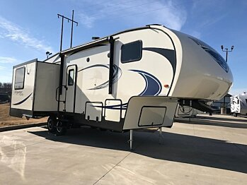 2017 Winnebago Voyage for sale 300156779