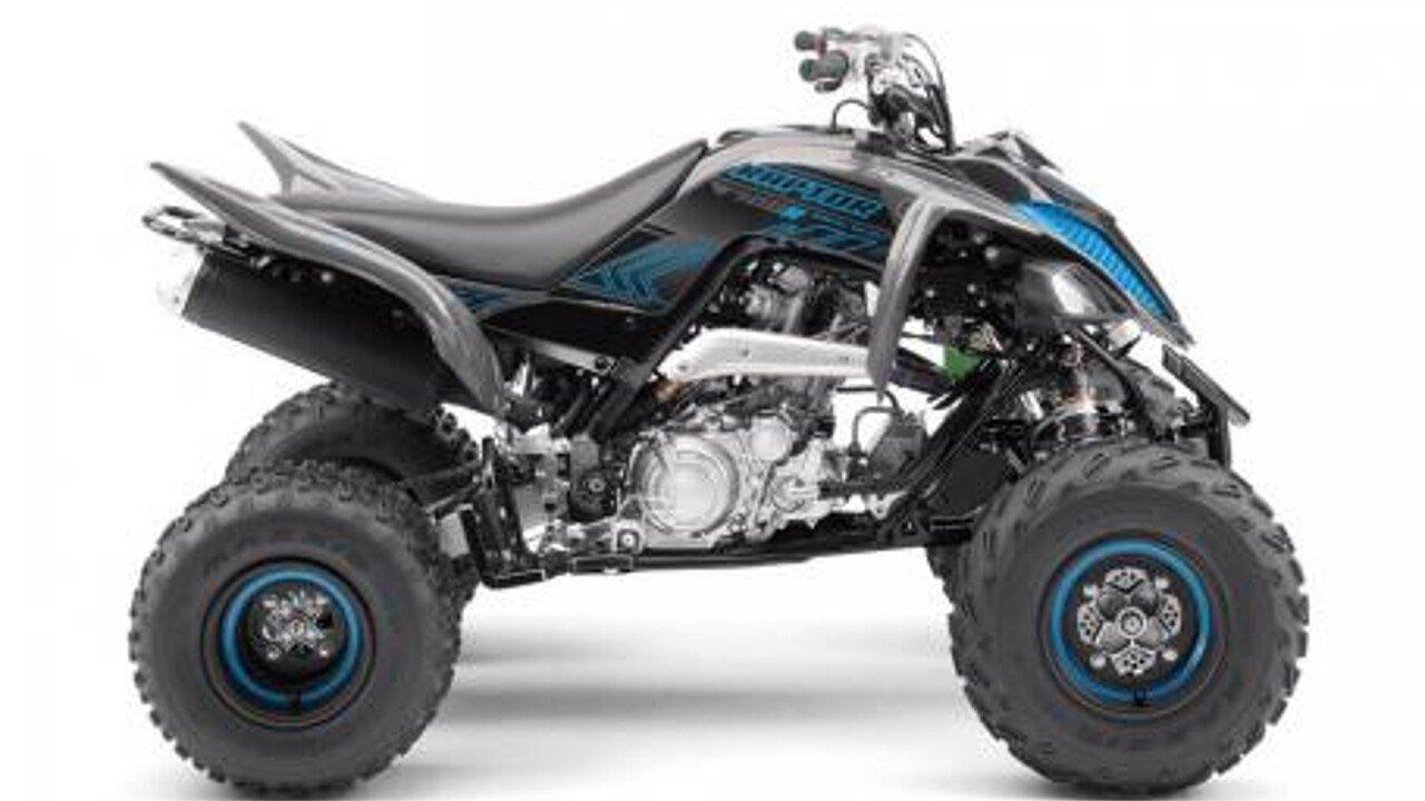2017 Yamaha Adventurer for sale 200440248