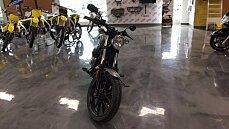 2017 Yamaha Bolt for sale 200480758
