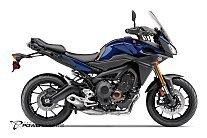 2017 Yamaha FJ-09 for sale 200397110