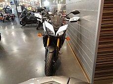 2017 Yamaha FJ-09 for sale 200467381