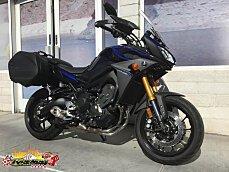 2017 Yamaha FJ-09 for sale 200633085