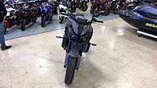 2017 Yamaha FZ-10 for sale 200459929