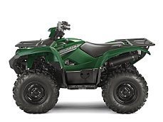 2017 Yamaha Other Yamaha Models for sale 200461372