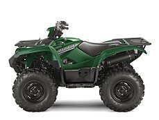 2017 Yamaha Other Yamaha Models for sale 200461374