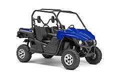 2017 Yamaha Other Yamaha Models for sale 200496057