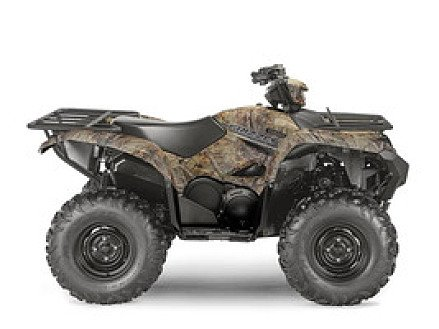 2017 Yamaha Other Yamaha Models for sale 200561804