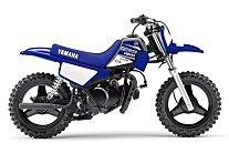 2017 Yamaha PW50 for sale 200398501