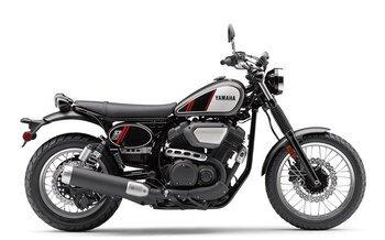 2017 Yamaha SCR950 for sale 200559113
